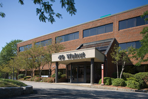 40 Walnut Street, Suite 202, Wellesley, MA 02481