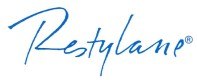 Restylane