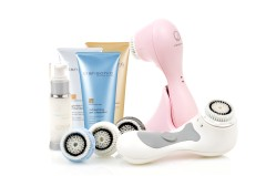 clarisonic products