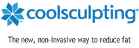 Coolsculpt, fat reduction